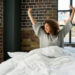 Get A Great Nights Sleep With These Meditations