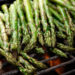 How To Grill Your Produce Perfectly