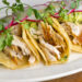 Crockpot Chicken Tacos Your Family Will Love
