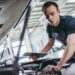 Car Care Tips For Your New Ride