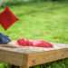 Ultimate Fun With These Backyard Games