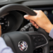 The S(YOU)V Built For You: Buick Envision