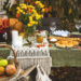 The Best Fall Party Planner